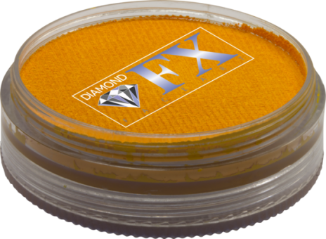 Diamond FX Essential 45g golden yellow