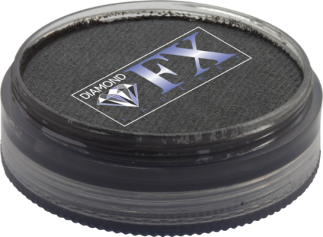 Diamond FX Essential 45g grey