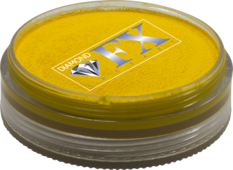 Diamond FX Essential 45g yellow