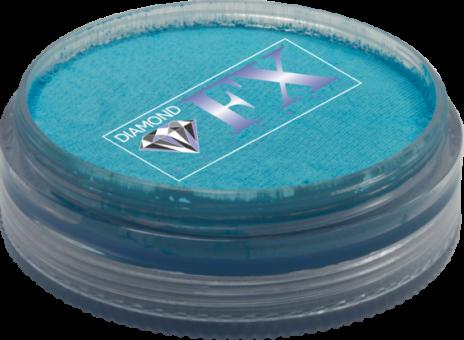 Diamond FX Essential 45g light blue