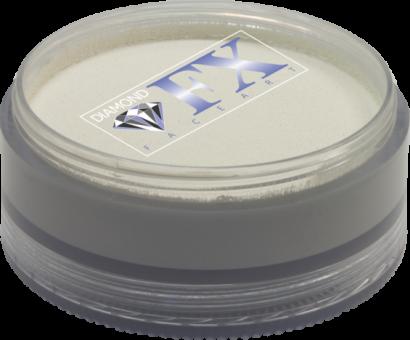 Diamond FX Essential 90g white