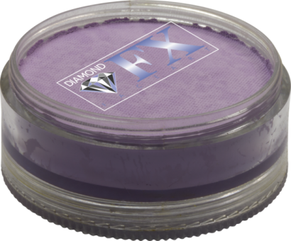 Diamond FX Essential 90g lavendel