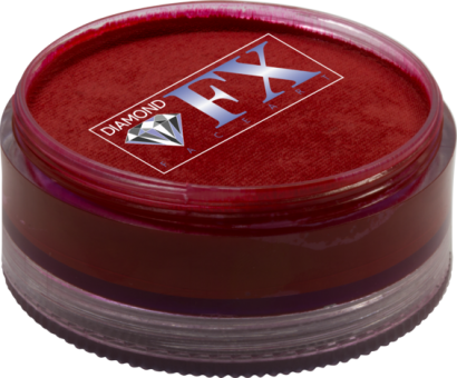 Diamond FX Essential 90g red