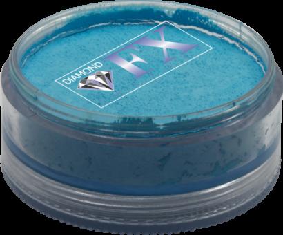 Diamond FX Essential 90g light blue