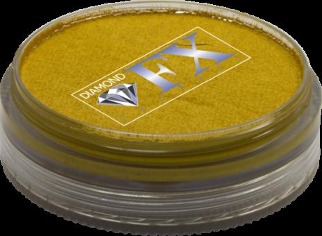 Diamond FX Metallic 90g gold