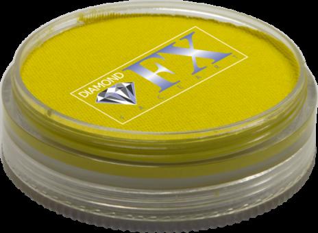 Diamond FX Metallic 45g yellow