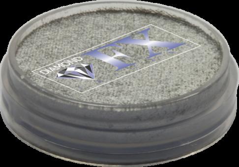 Diamond FX Metallic 10g silver