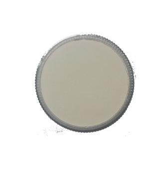 Diamond FX Neon 45g white