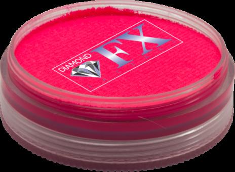 Diamond FX Neon 45g pink