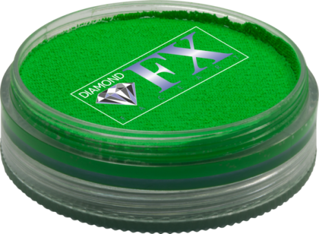 Diamond FX Neon 45g green