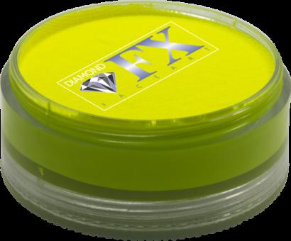 Diamond FX Neon 90g yellow
