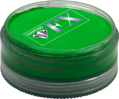 Diamond FX Neon 90g green