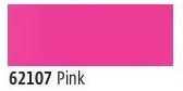 Kreul Tattoo Pen / Pink