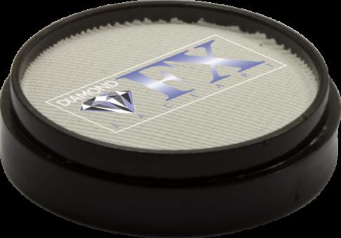 Diamond FX Essential 10g white
