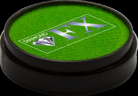 Diamond FX Essential 10g light green