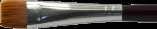 DFX Brush SC Gr.14 flach