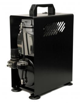 Airbrush Kompressor Sparmax TC-610H
