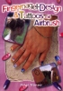 Fingernagel-Design & Tattoos mit Airbrush