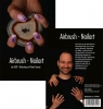 DVD / Airbrush-Nailart - Workshop