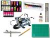 Airbrush Komplett-Set