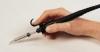 Stencil Burner - elektrischer Schablonenschneider