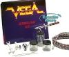 Thayer & Chandler / Vega 2000 Set
